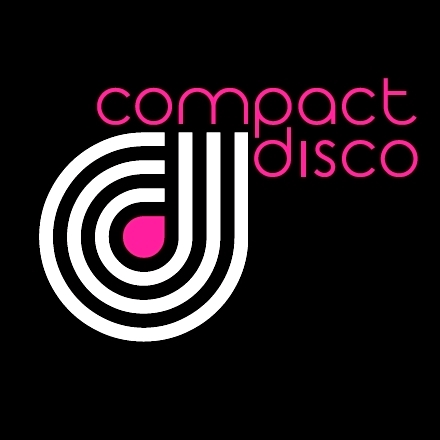 Compact Disco - Sound of our hearts (Венгрия)